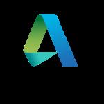 autodesk_logo_07