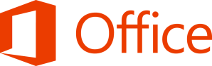microsoft-office-logo-2012